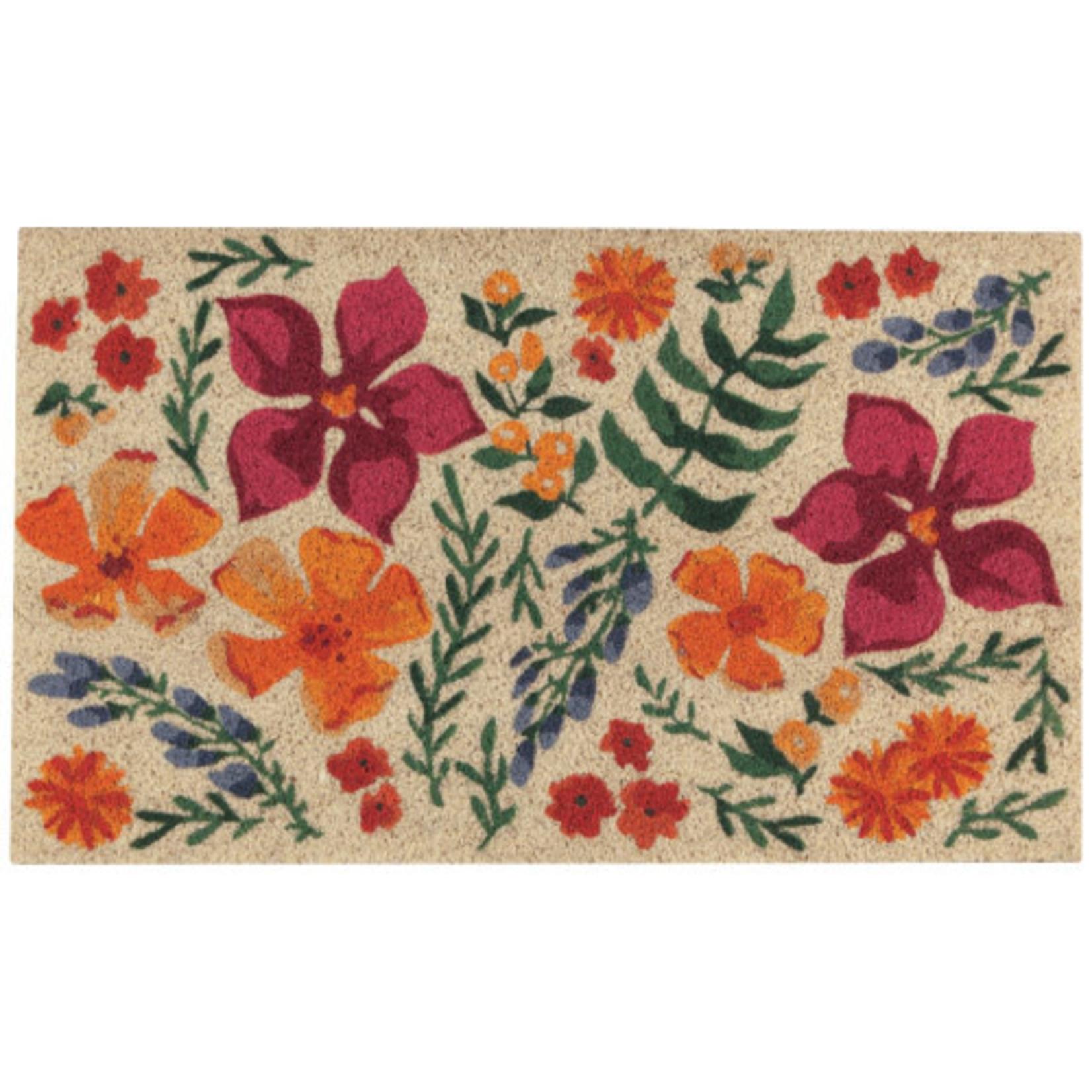 Danica Botanica Doormat