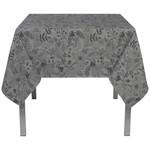 Danica Isla Jaquard Table cloth