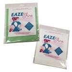 North Ridge Marketing EAZEshine Cloth