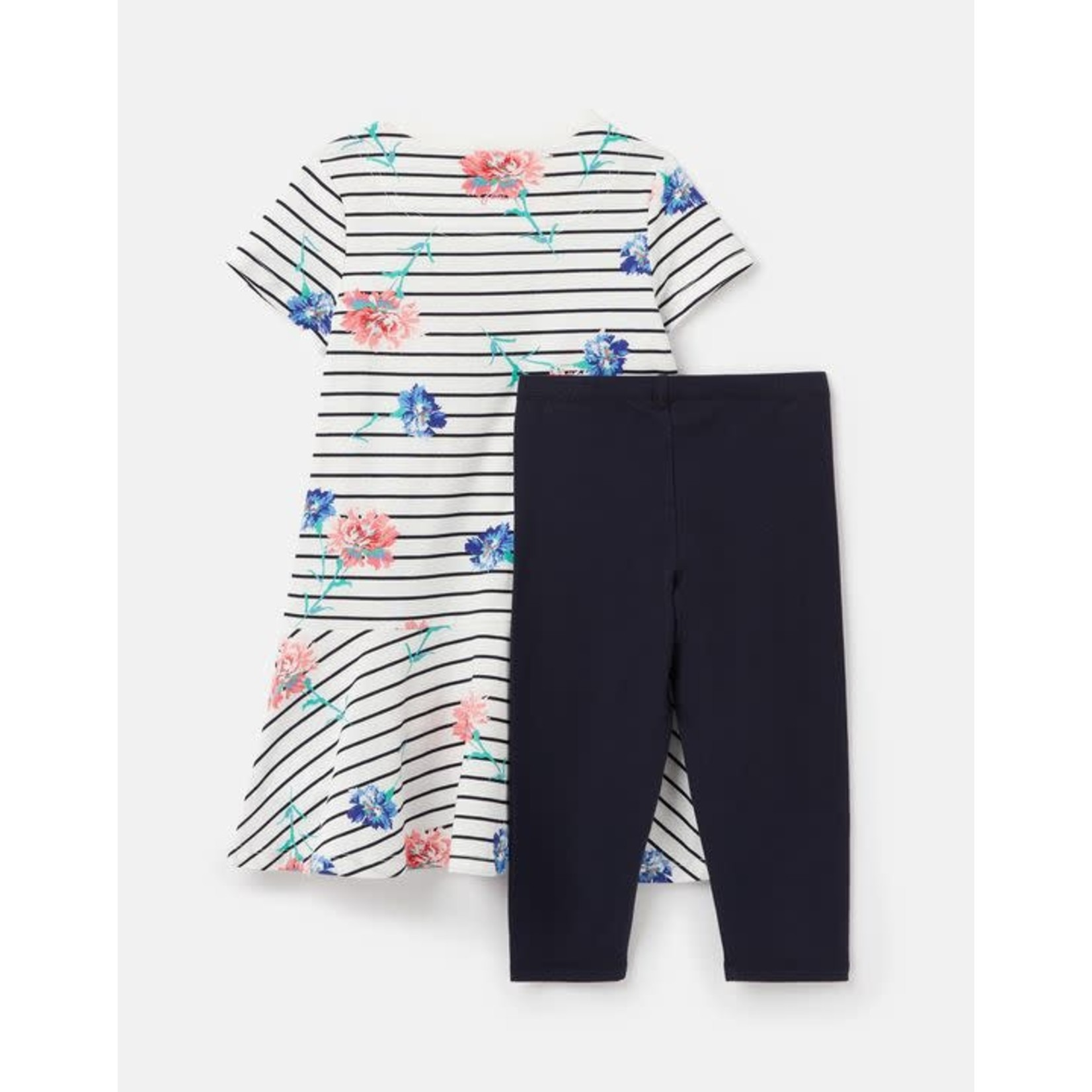 Joules Iona Short Sleve