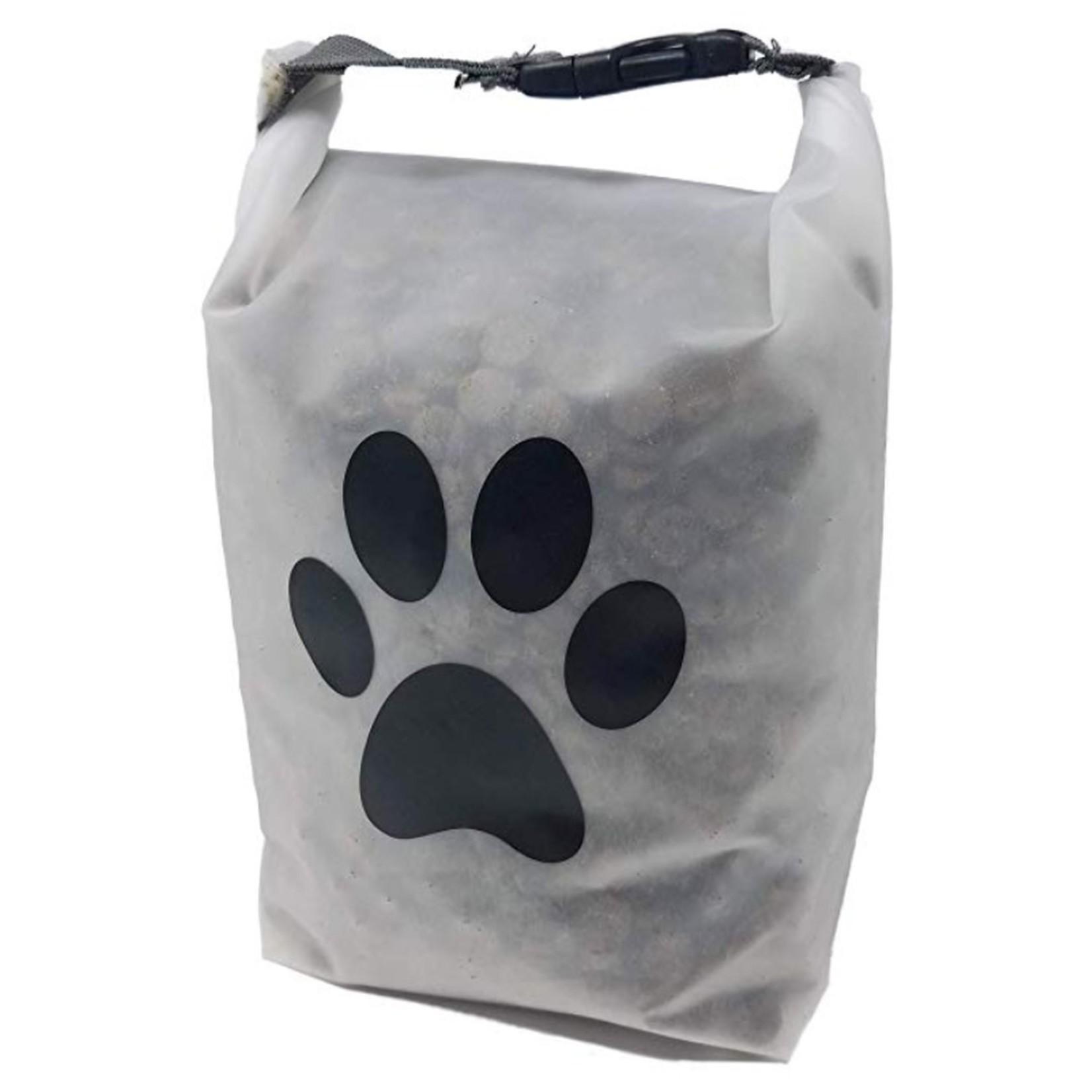 Roll Top Pet Storage Bag