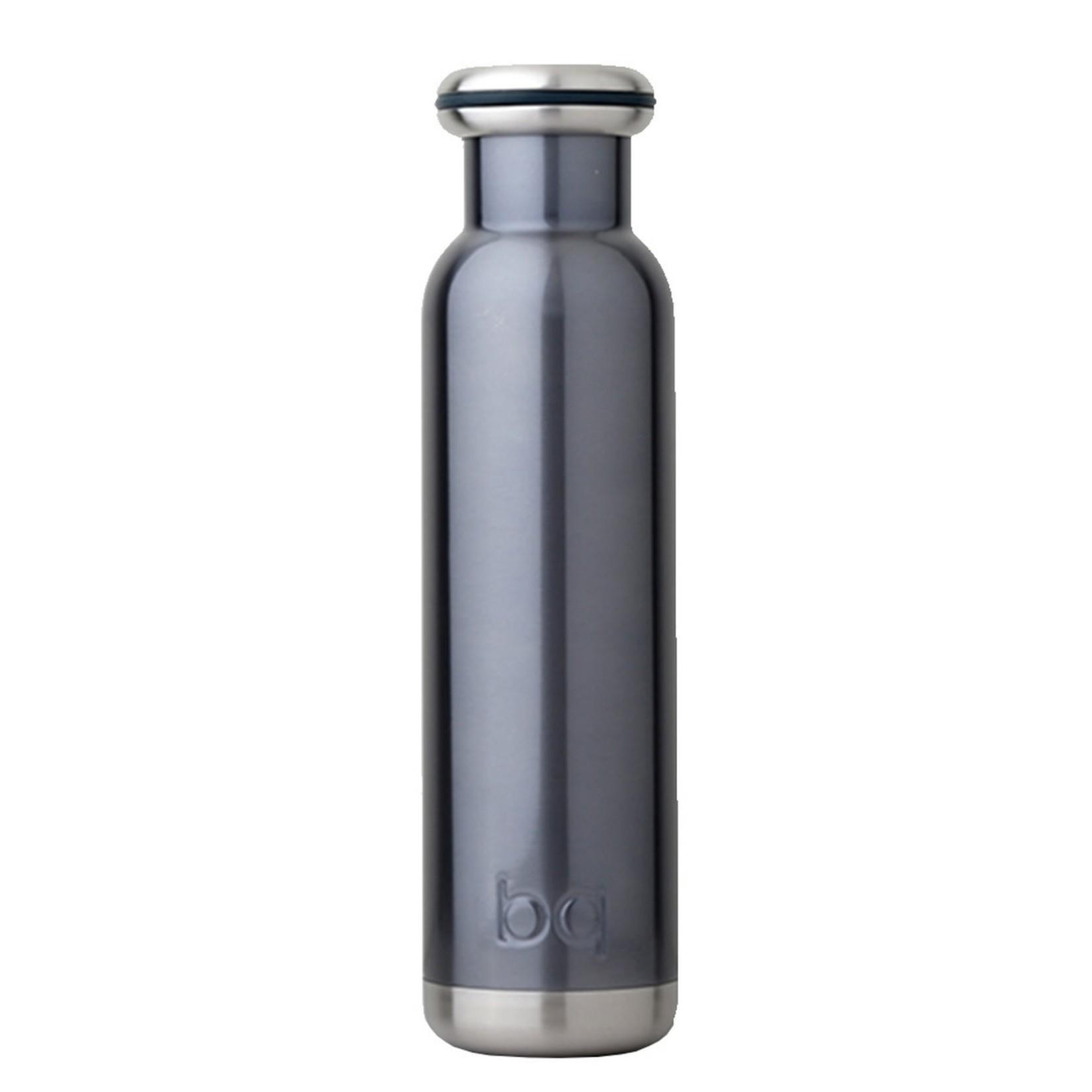 BQ BQ Travel Bottle