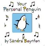 Sandra Boynton Your Personal Penguin