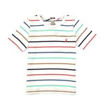 Joules Laundered Stripe t-Shirt