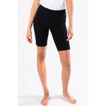 TERRERA Essential Shorts