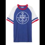 Port Collection Port Slapshot