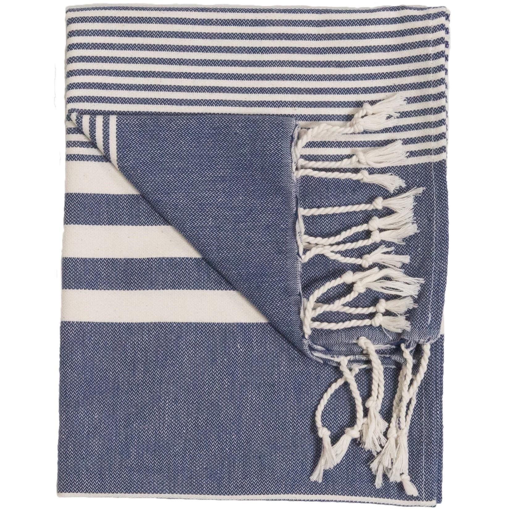Pokoloko Harem Towel