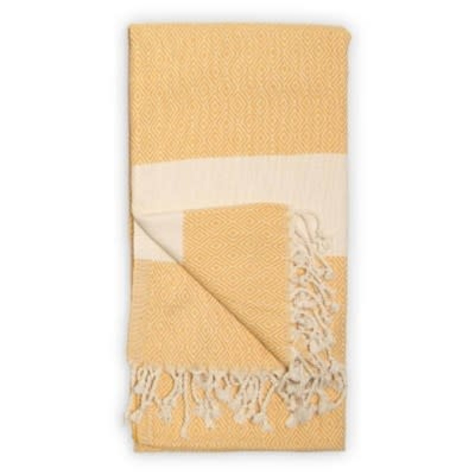 Pokoloko Diamond Towel