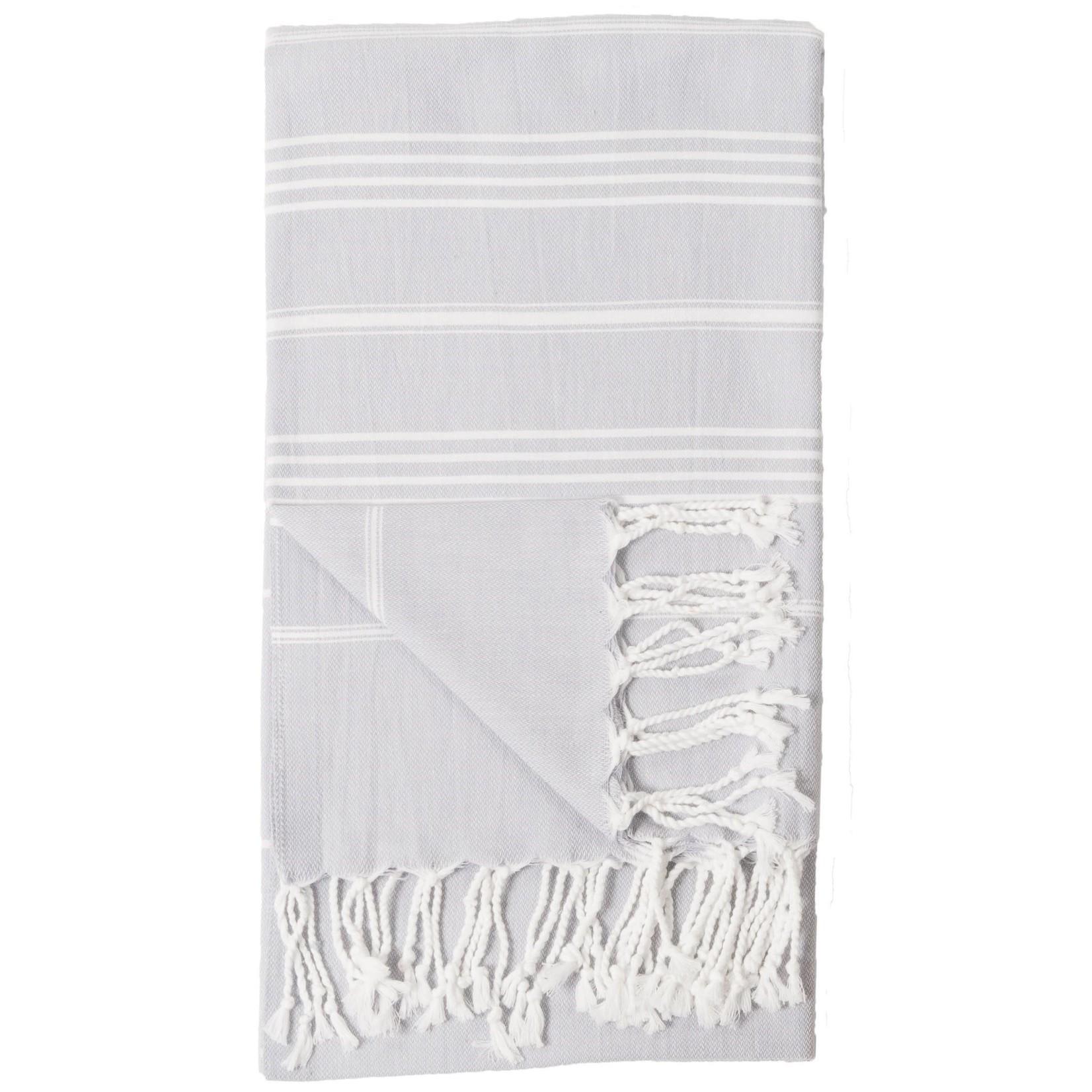 Pokoloko Sultan Towel