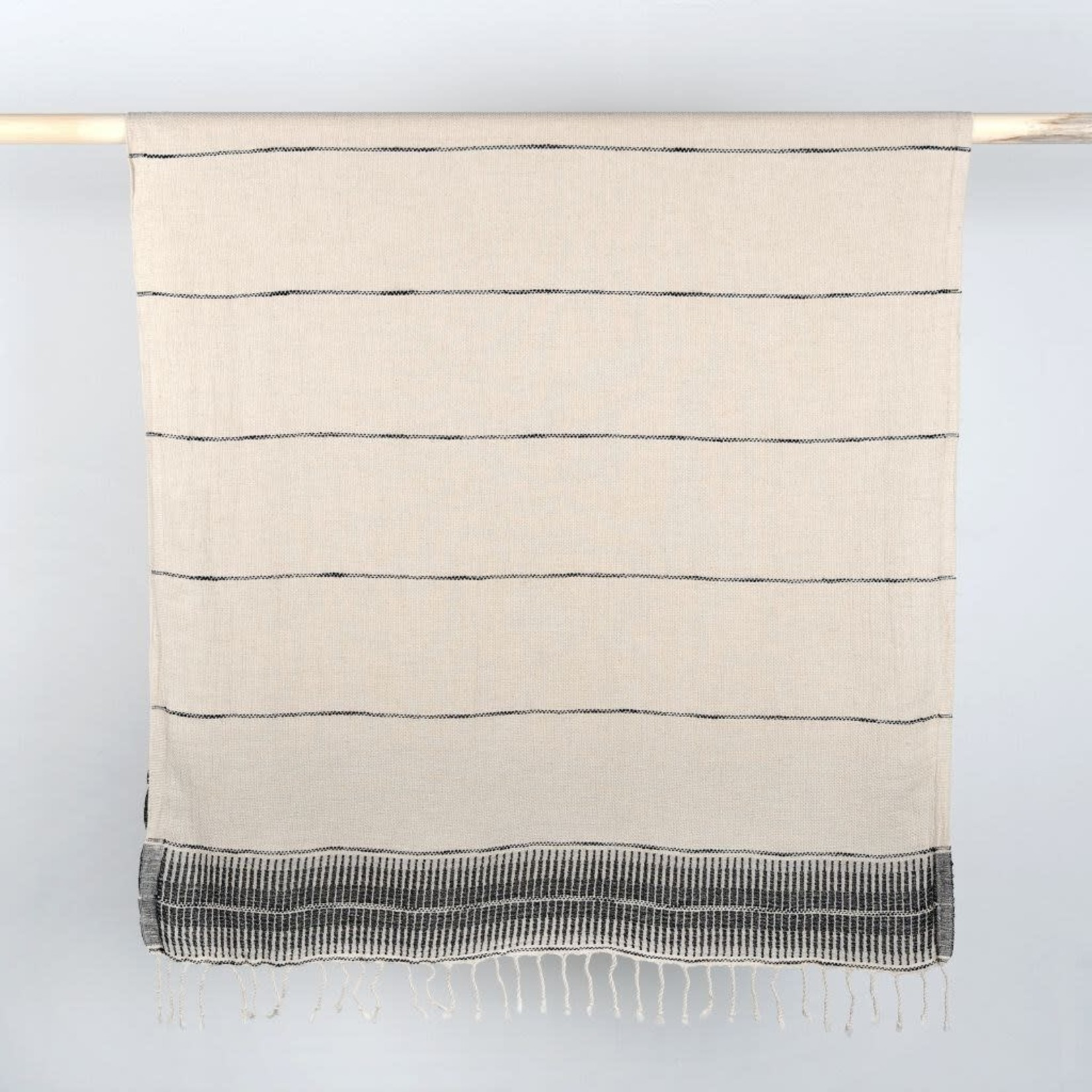 Pokoloko Element Turkish Towel