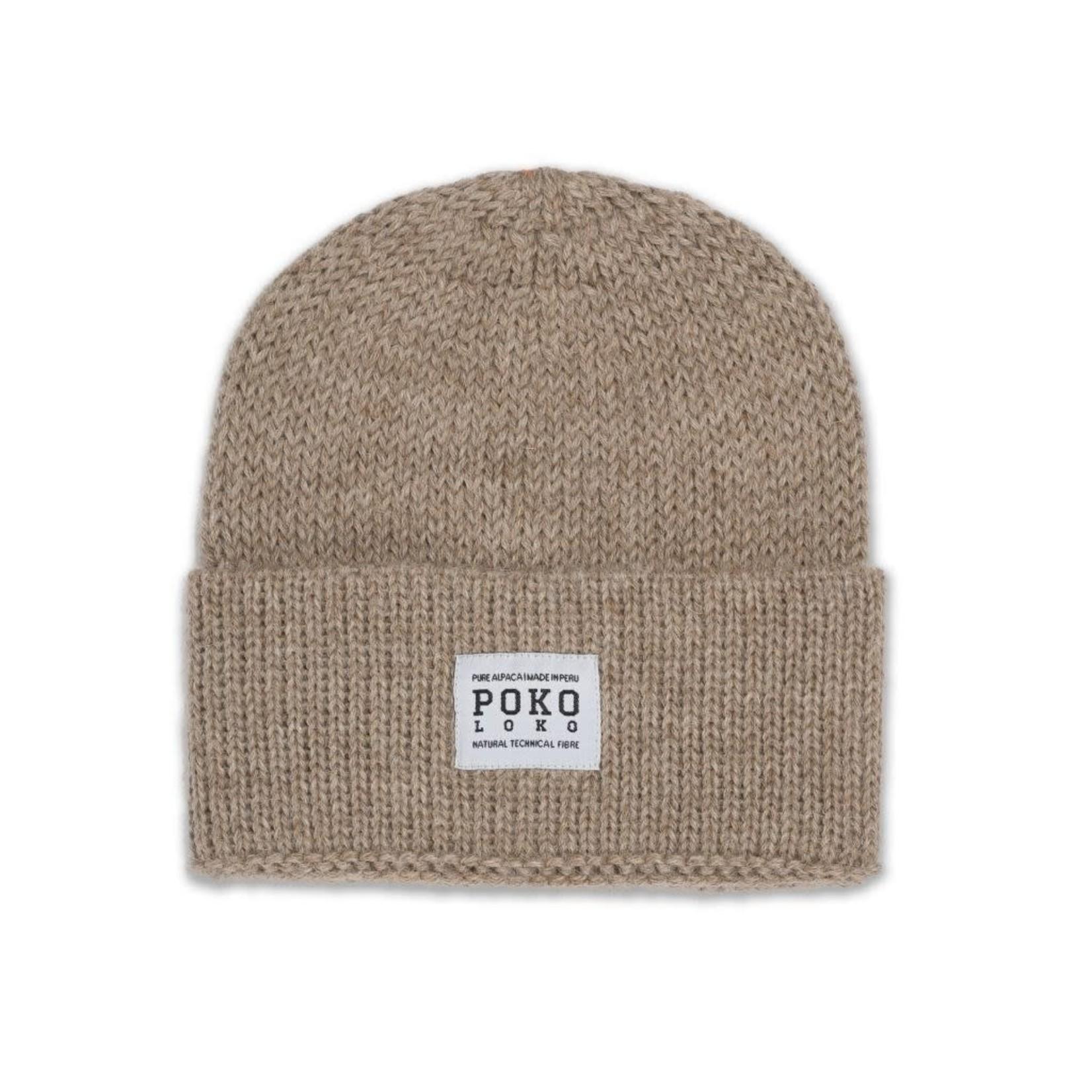 Pokoloko Fisherman Hat