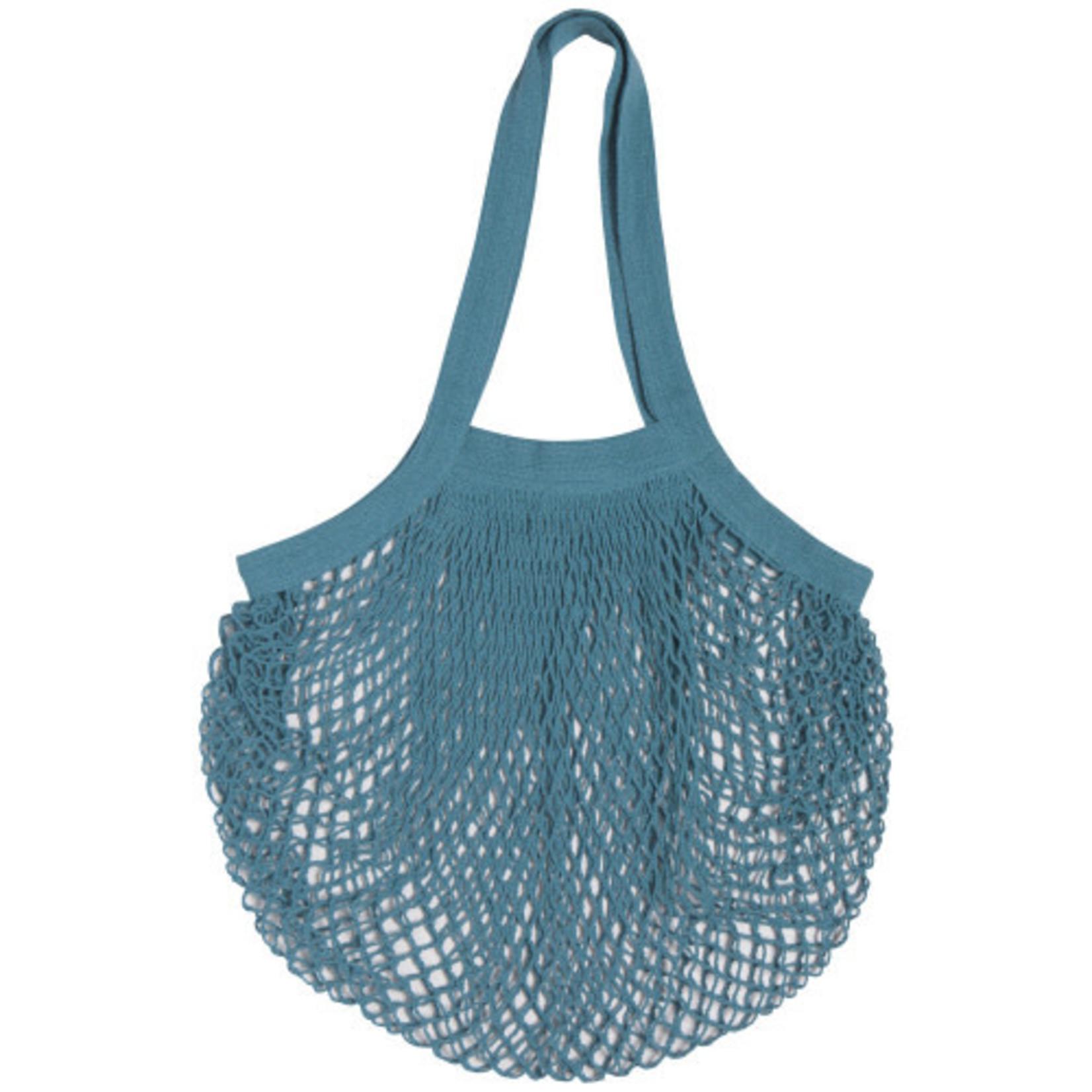 Danica Shopping Bag Le Marche Blue