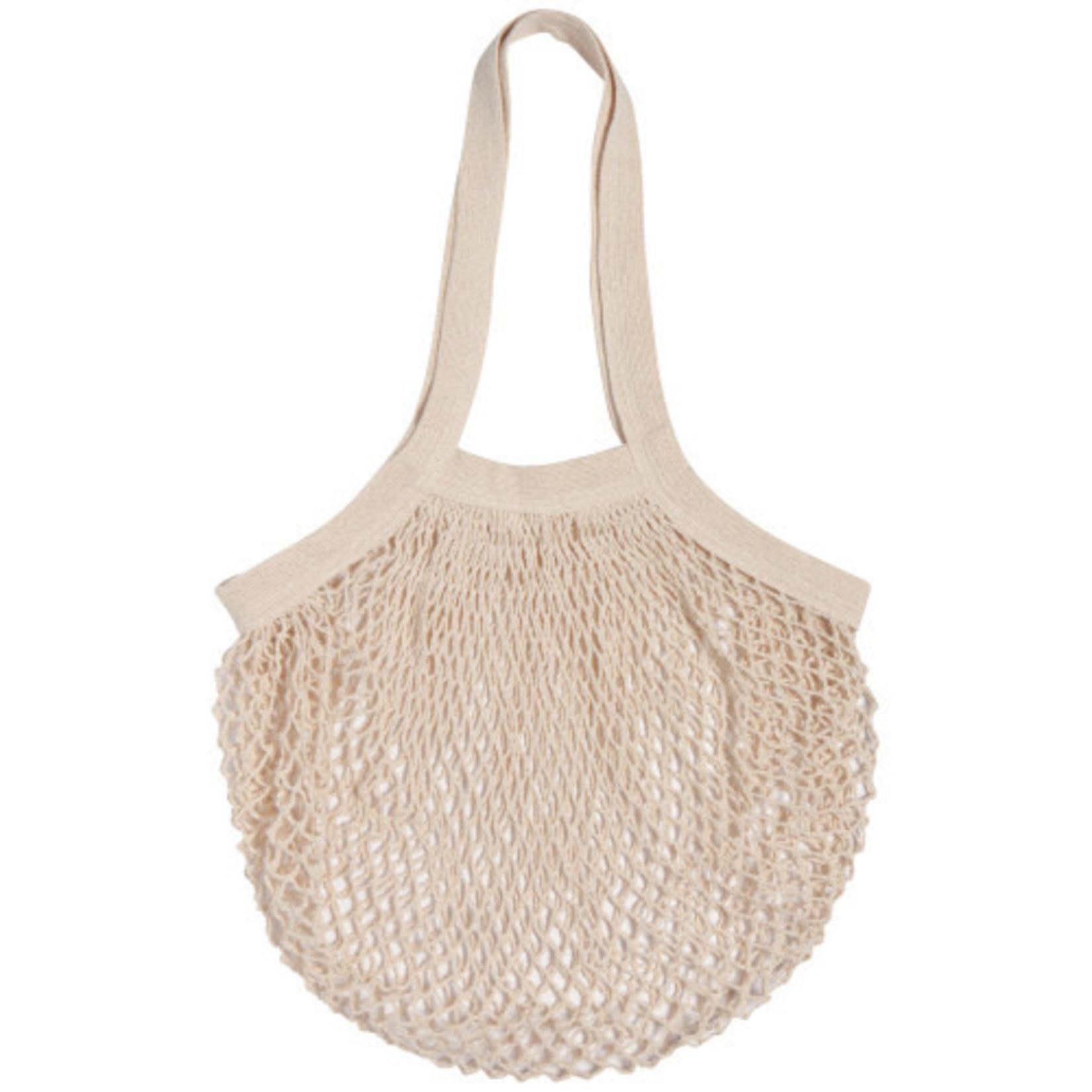 Danica Shopping Bag Le Marche Natural