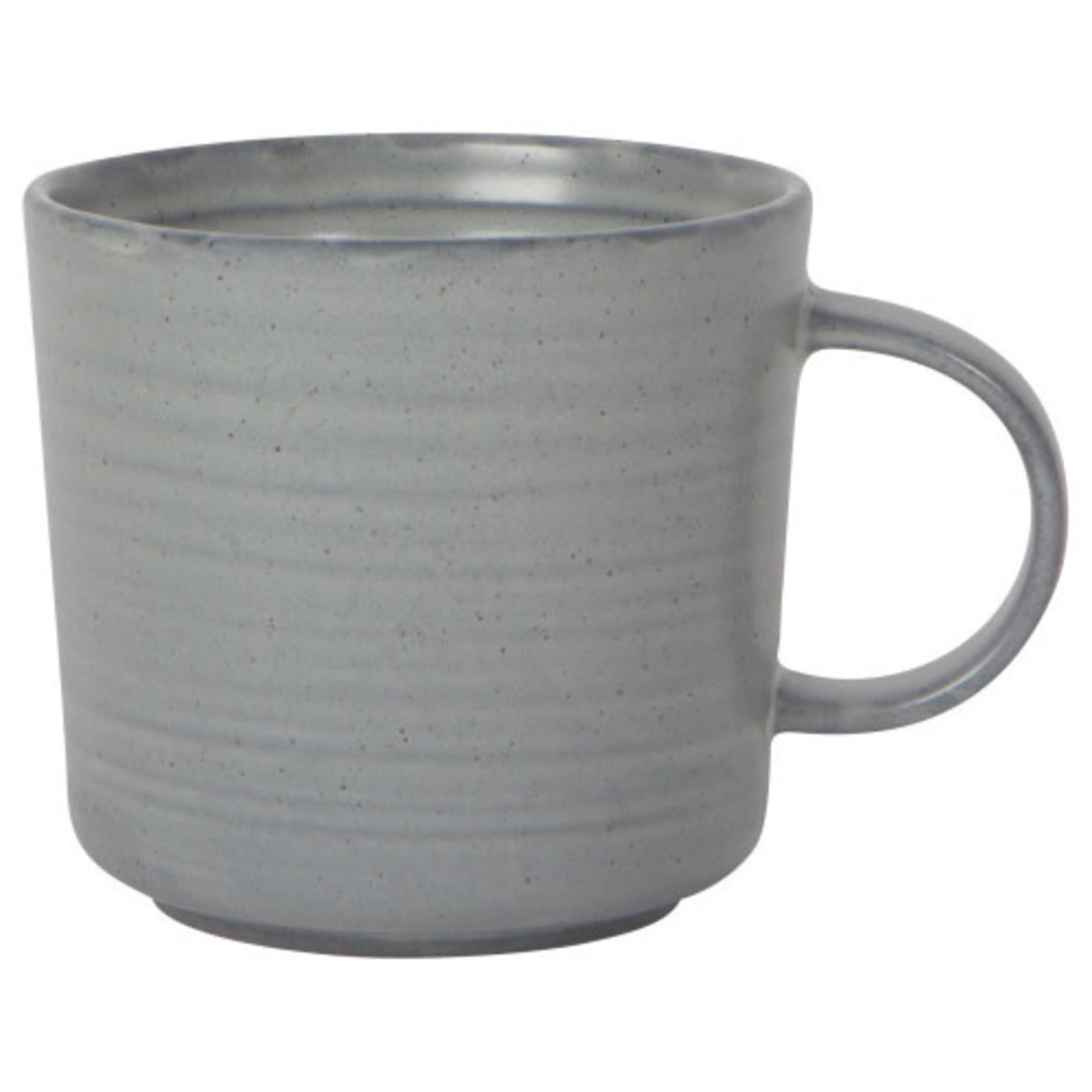 Terrain Dusk Mug