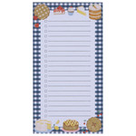 List It Notepad Sweeter Times