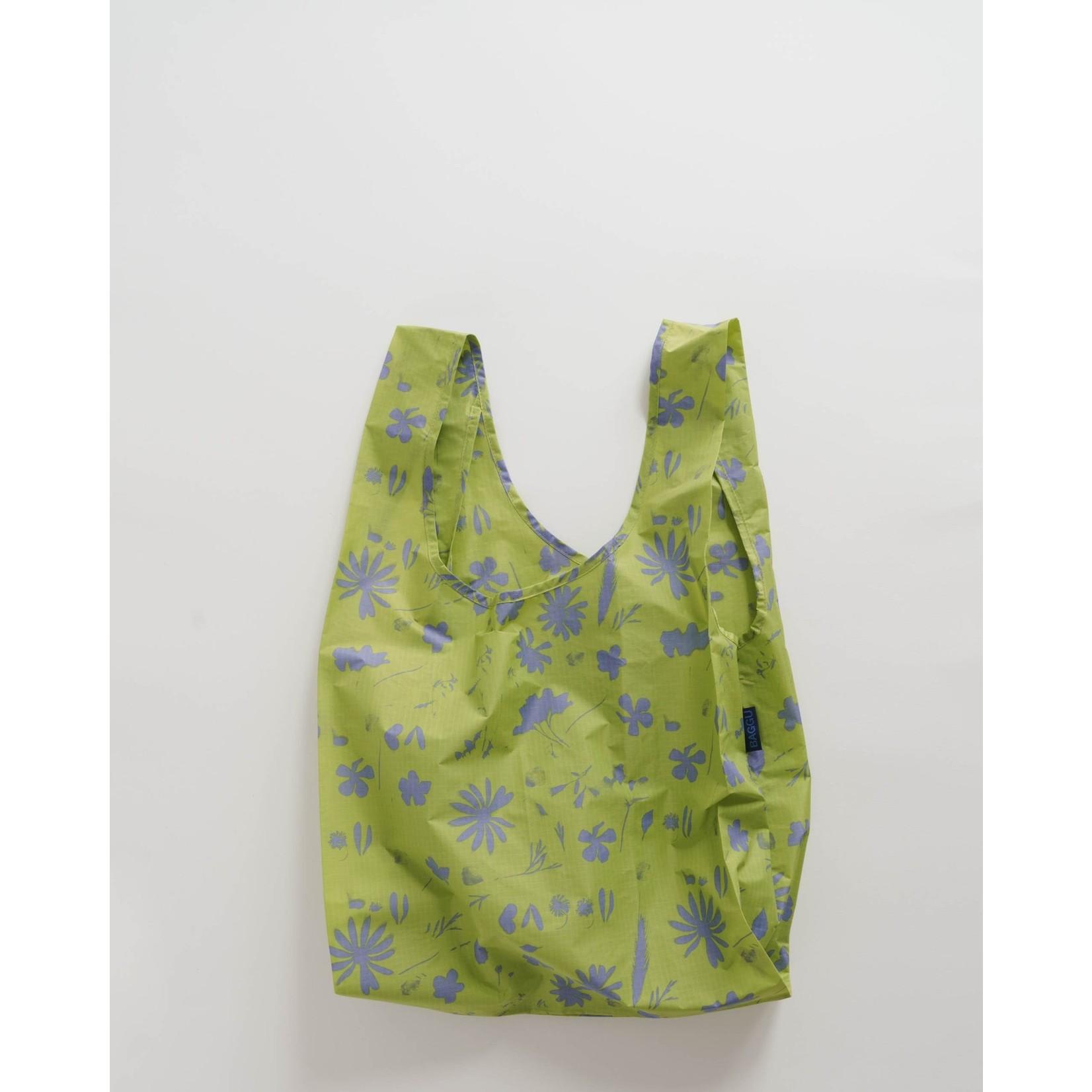 Baggu Bags
