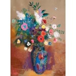 Museums and Galleries Bouquet of Flowers