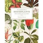 Language of Houseplants