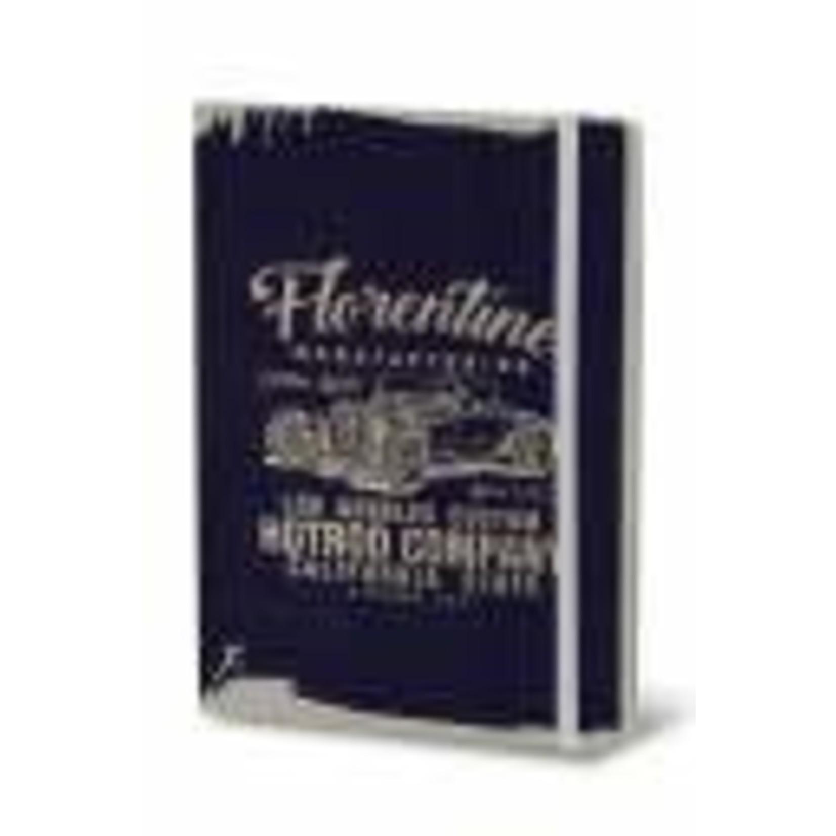 Bekking & Blitz Florentine Notebook