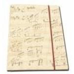 Bekking & Blitz Music Dossier