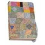 Bekking & Blitz Paul Klee Notebook