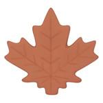 Maple Leaf Sugar Saver