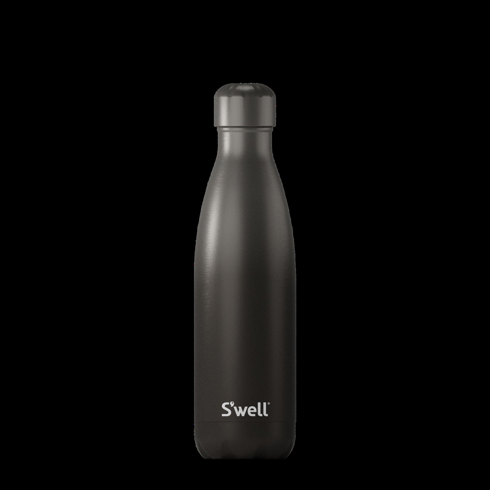 Swell Gleam Bottle 17oz.