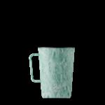Swell Peppermint Tree Takeaway Mug