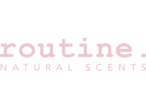 Routine Natural Scents