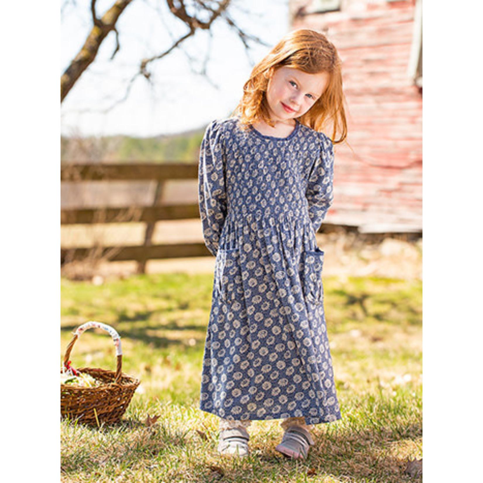 April Cornell Gwennie Dress