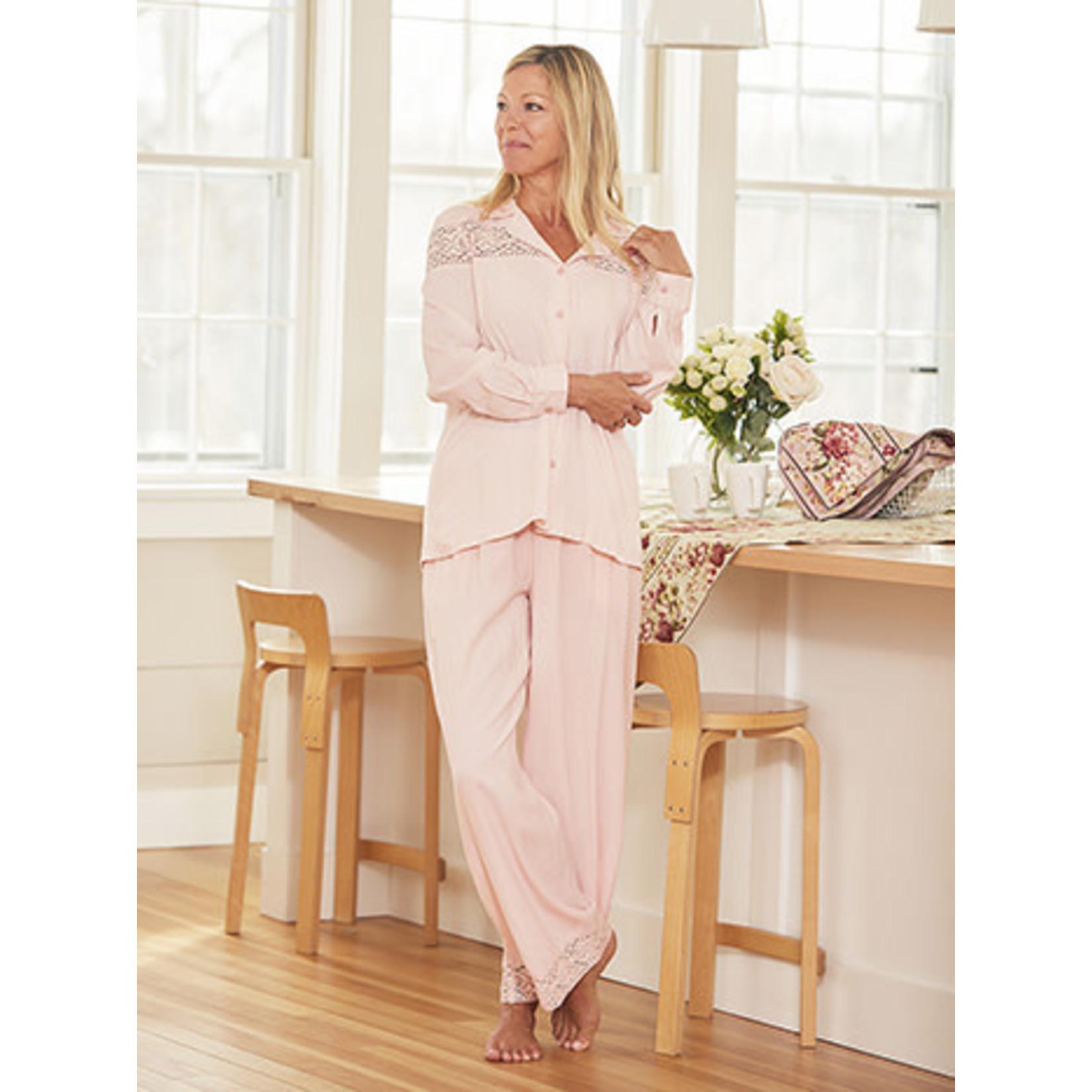 April Cornell Dreamy Pajama