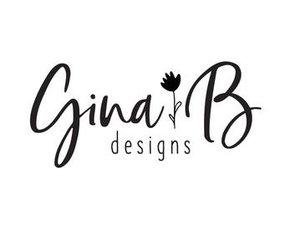 Gina B Design