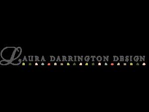 Laura Darrington