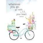 Legacy Wherever You go Bike