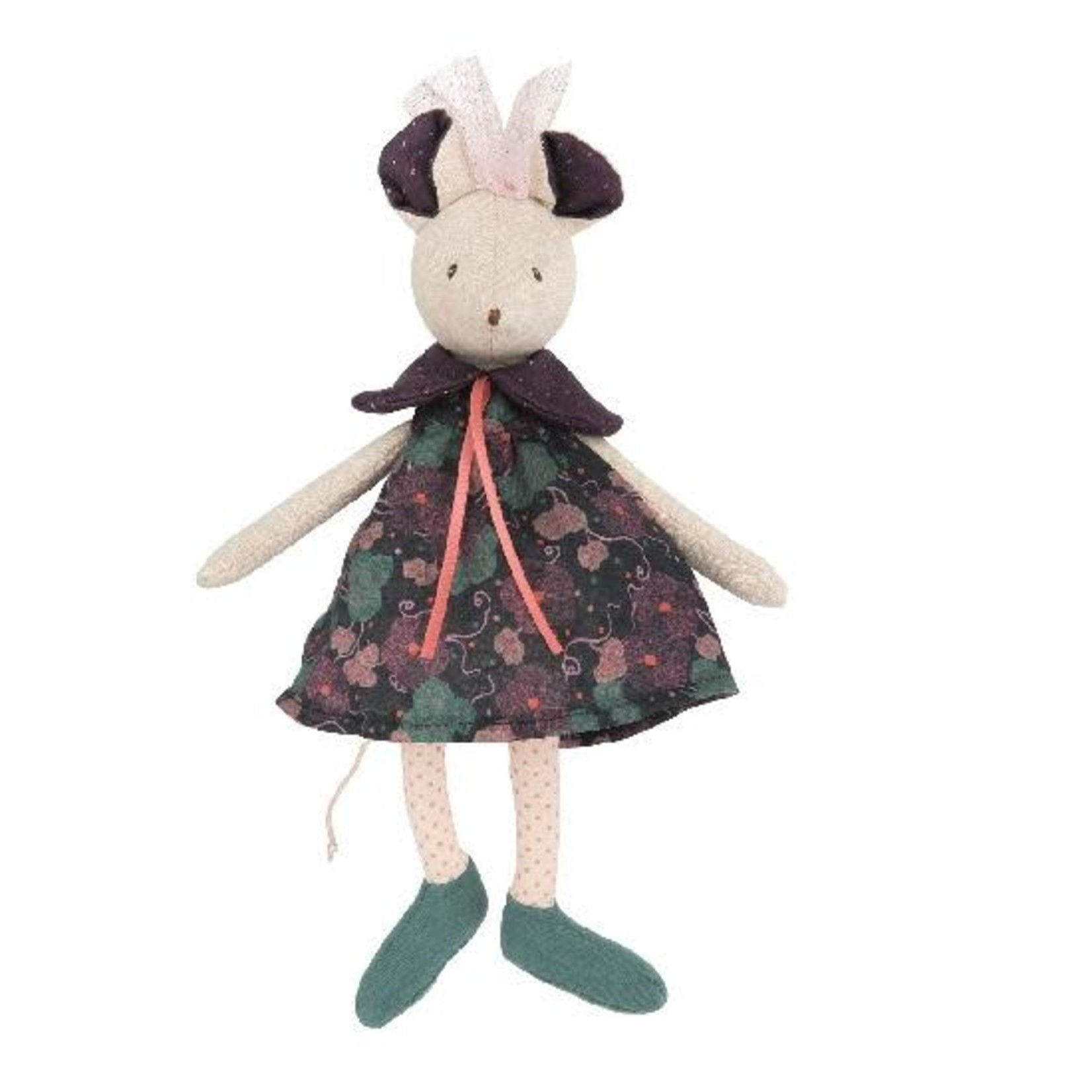 Il Etait une Fois Mouse Doll