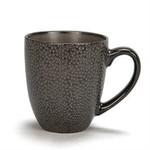BIA Truffles Mug black