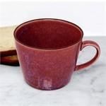 BIA Reactive Mug Purple