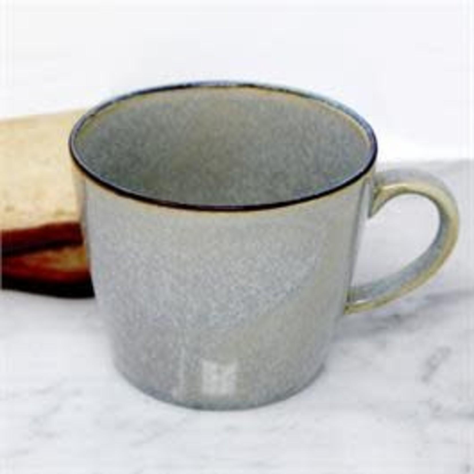 BIA Reactive Mug  YL