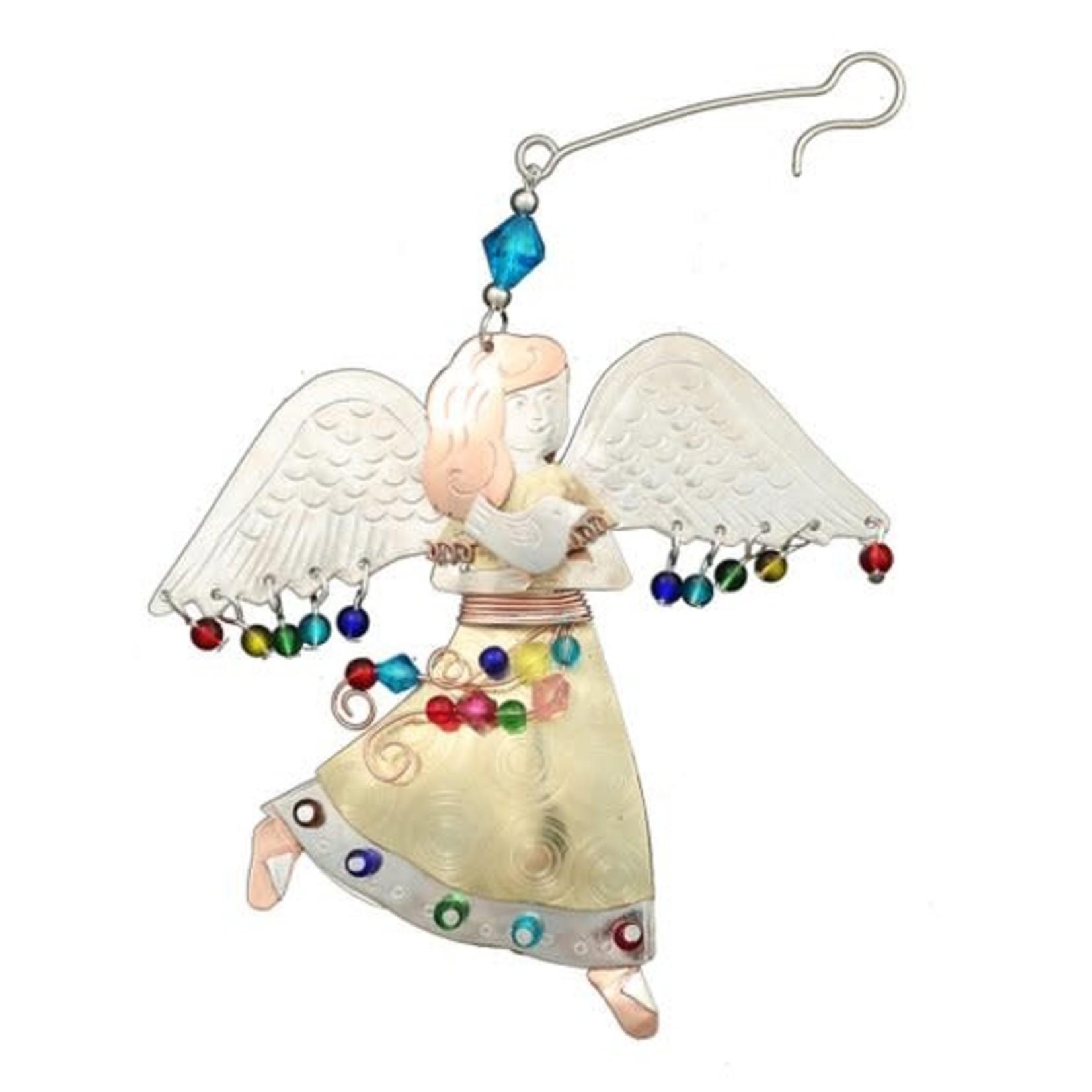 Pilgrim Imports Angelica Angel