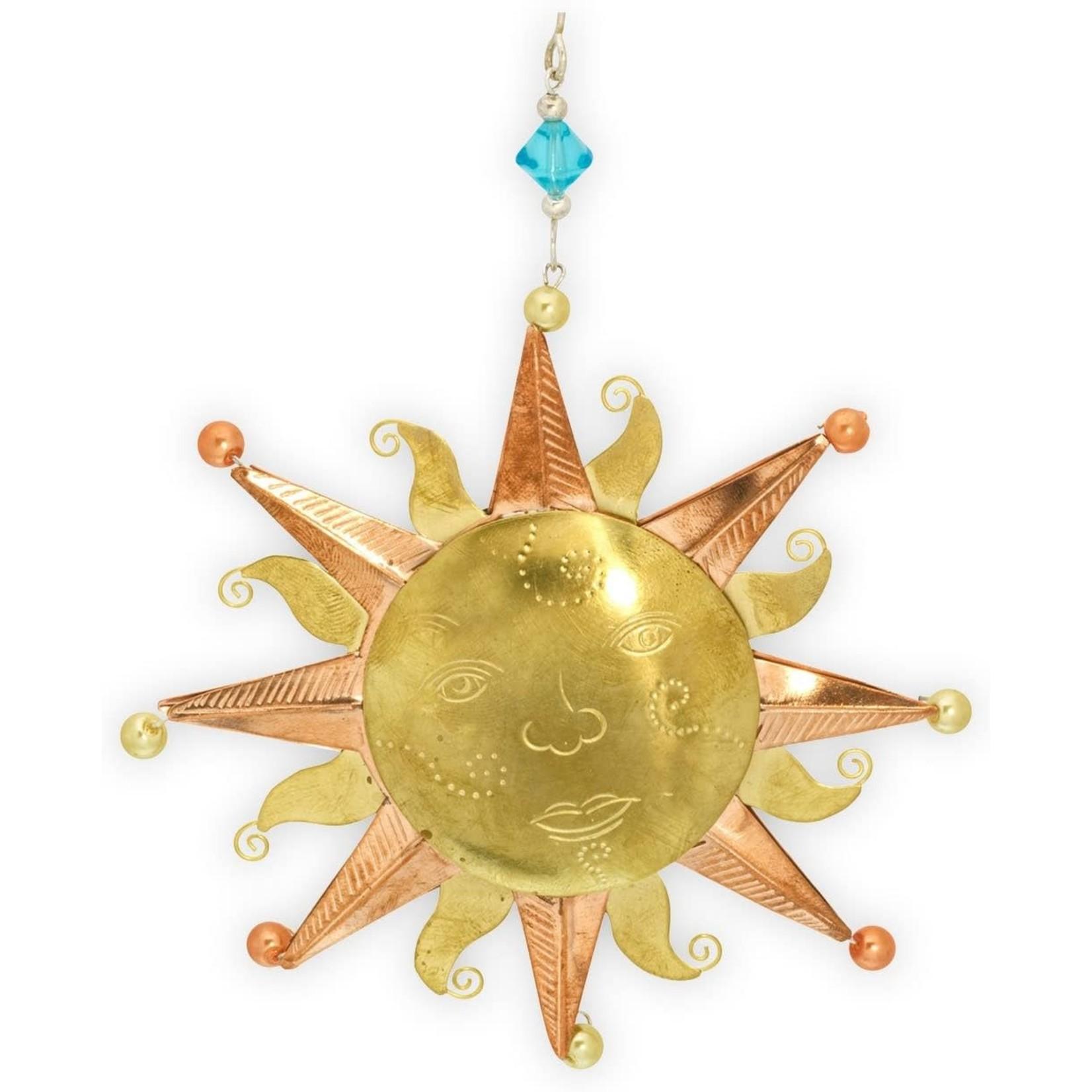 Pilgrim Imports Old Fashioned Sun