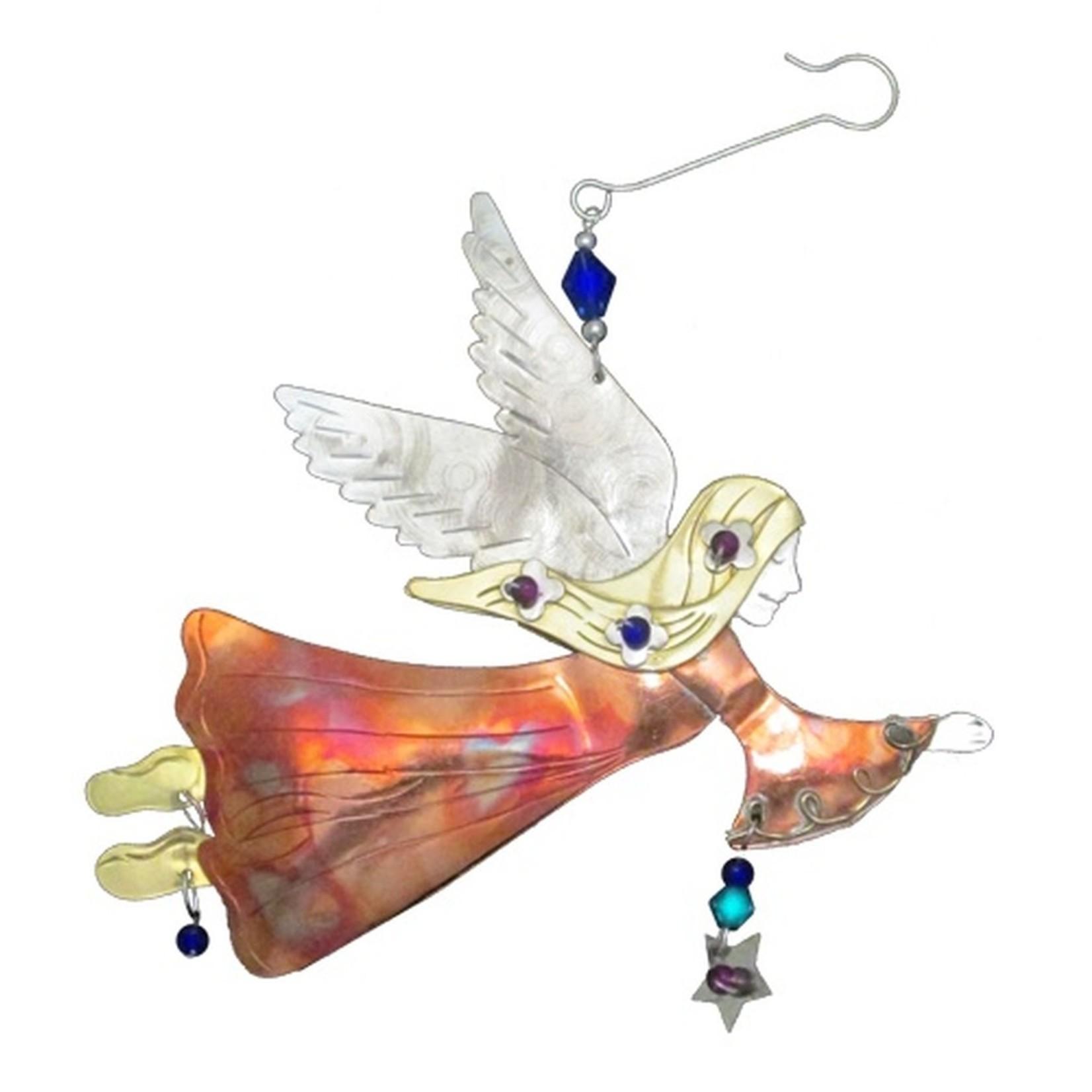 Pilgrim Imports Free Spirit Angel