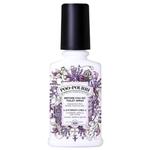 Poo-Pourri Lavender Vanilla 4oz