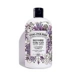 Poo-Pourri Lavender Vanilla 16oz Refill