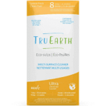 Tru Earth Disinfection Multi-Surface Cleaner