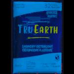 Tru Earth Eco-Strips Laundry Detergent Platinum