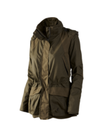 SEELAND EXETER ADVANTAGE LADY JACKET