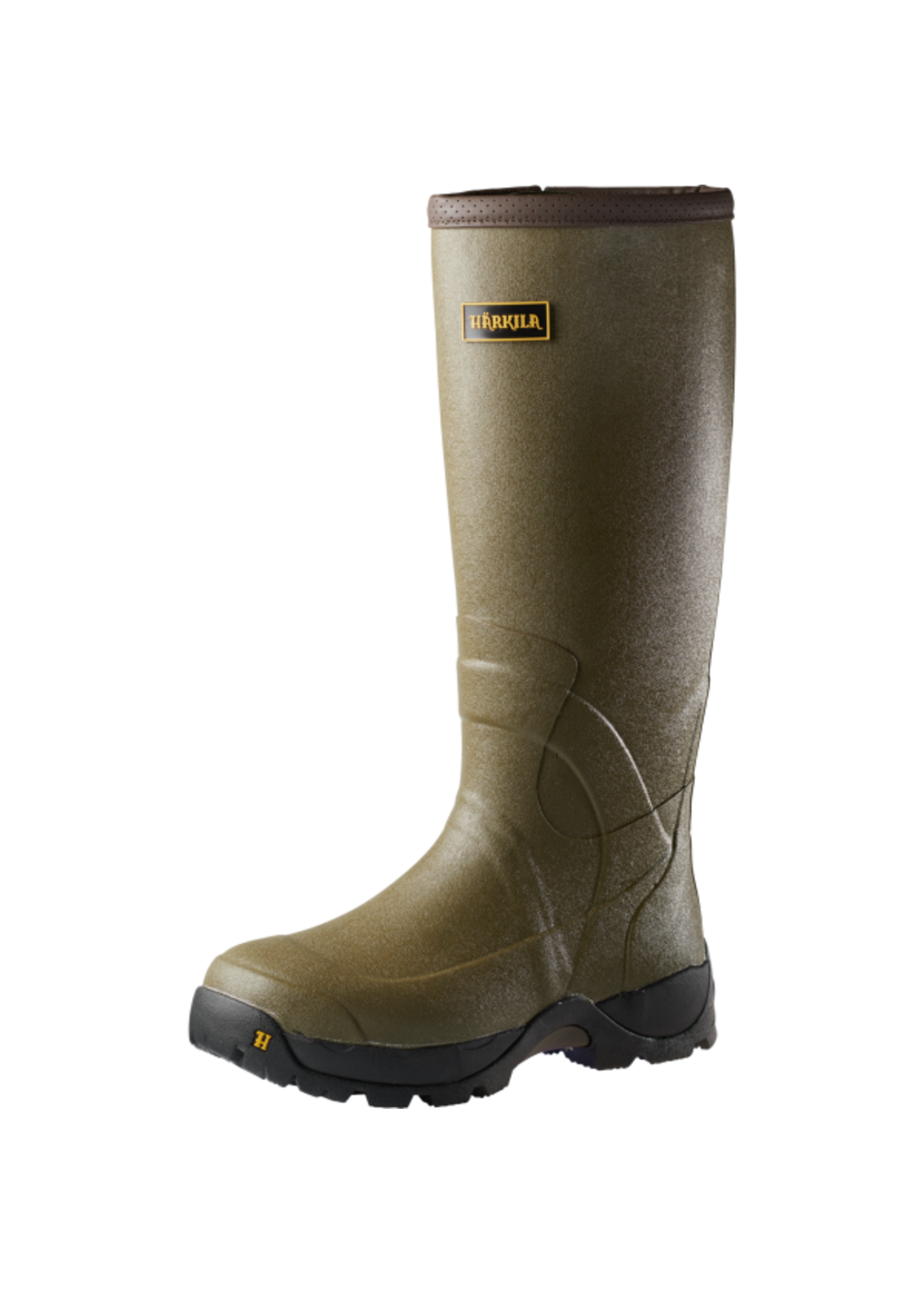 "HÄRKILA NORSE BOOTS 18"" H-VENT"