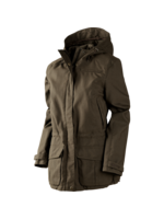 HÄRKILA PROHUNTERX LADY JACKET