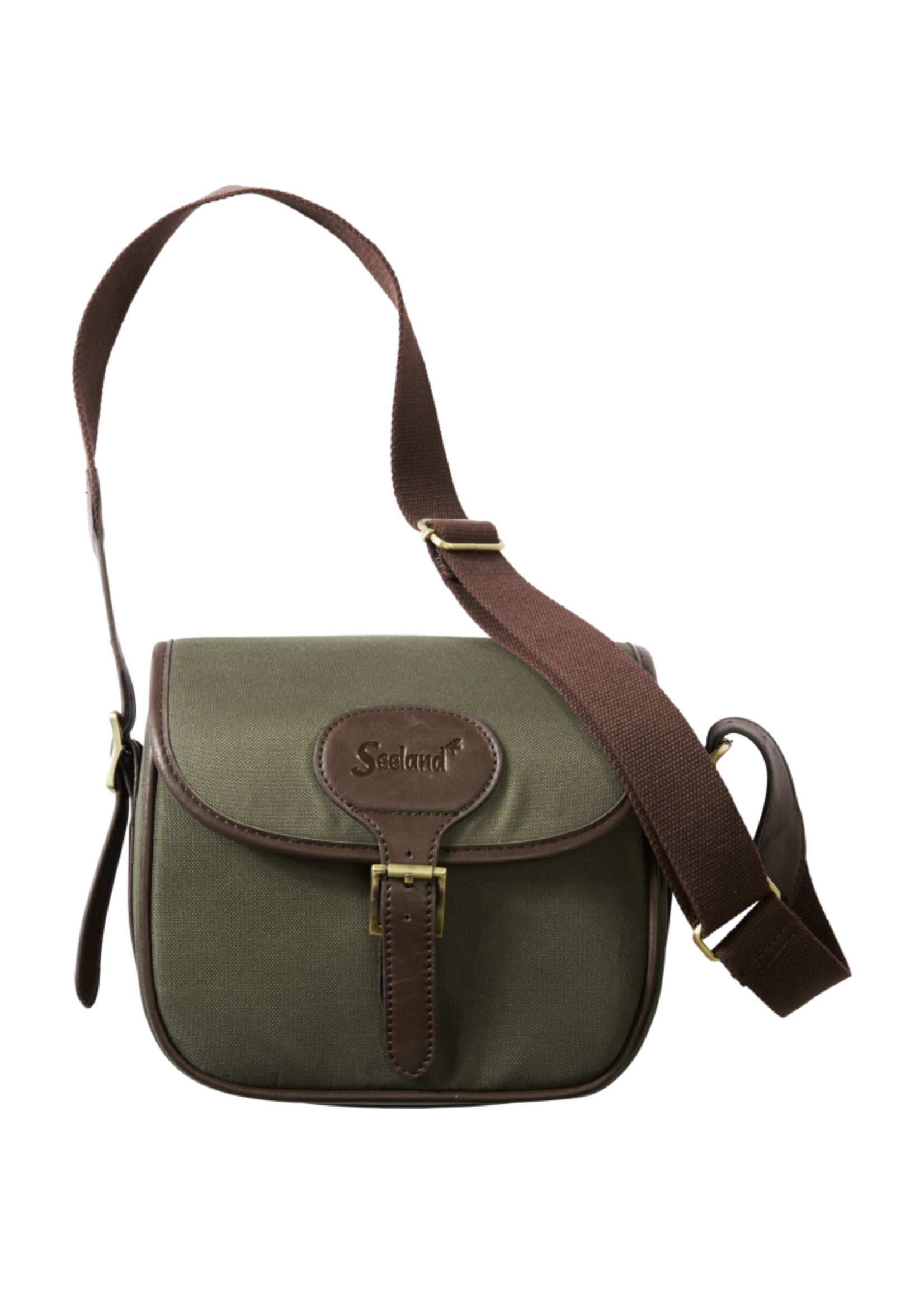 SEELAND CARTRIDGE BAG