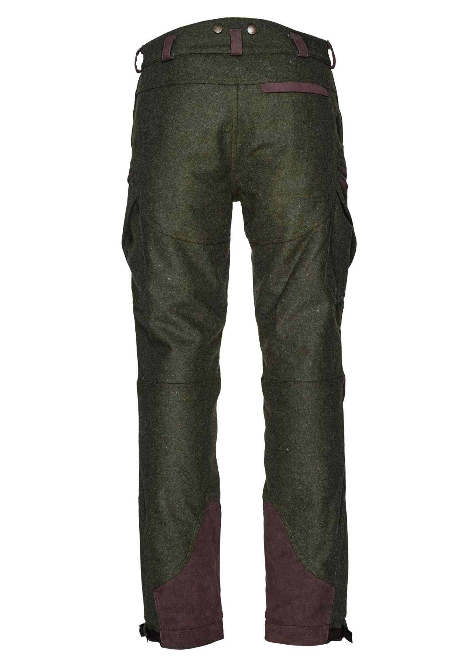 SEELAND DYNA TROUSERS